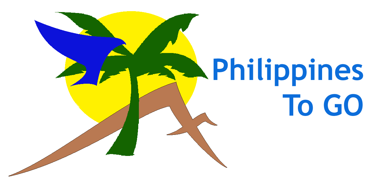 PHToGO - Philippines Tourism Guide Online